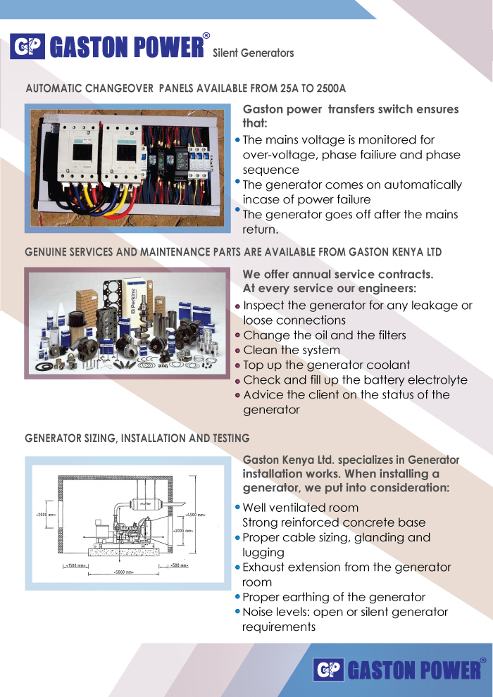 GastonPower-Brochure-3