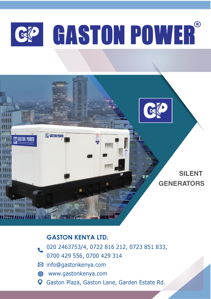 GastonPower-Brochure-4